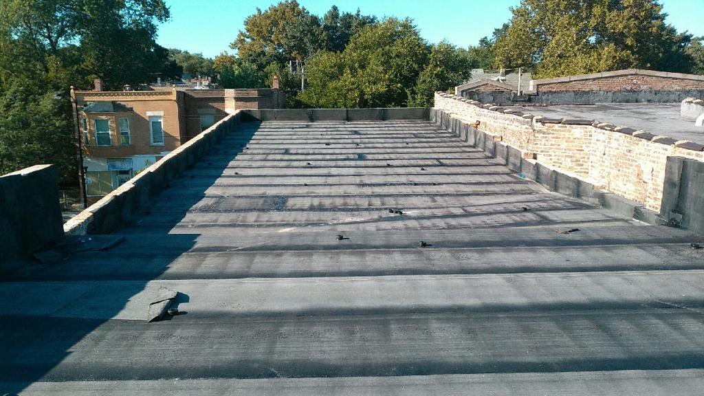 roofing-pics